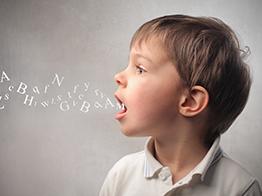 Trastornos del habla y de la voz tratados en Antonio Clemente Logopeda
