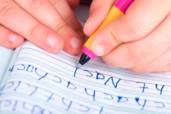 El retraso en el desarrollo del lenguaje y los problemas de comprensión lectora