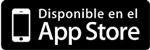 disponible_app_store