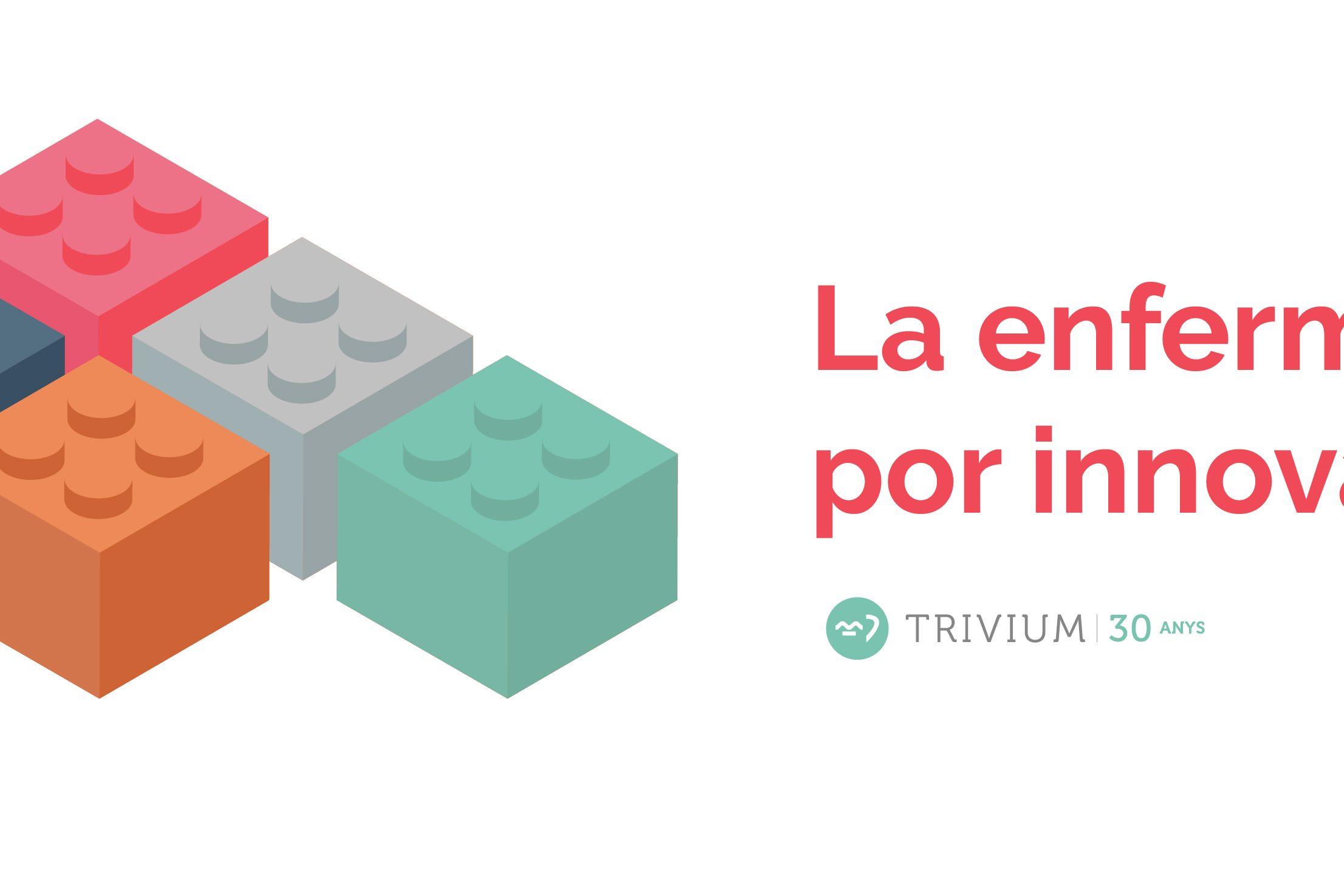 La enfermedad por innovar Antonio Clemente Logopeda
