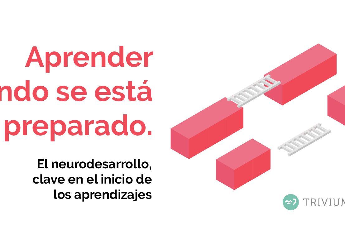 logopedia-psicologia-pedagogia-institut trivium Aprendizaje-01